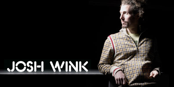 Josh Wink @ Cocoon, Amnesia Ibiza, Spain (Profound Sounds) 2015-07-20 Best Tracks Chart
